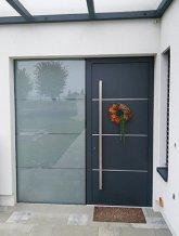 venkovni-dvere