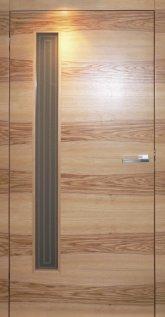 Vnitřní dveře model 03