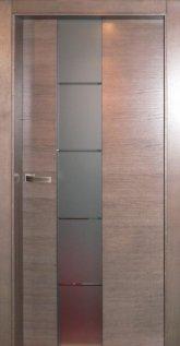 Vnitřní dveře model 04