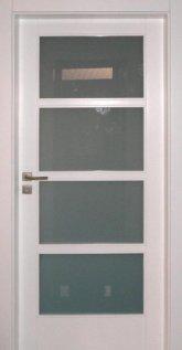 Vnitřní dveře model 06